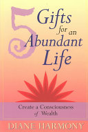 5 Gifts for an Abundant Life