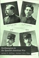 Northampton in the Spanish American War