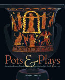 Pots & Plays