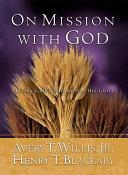 Pdf On Mission With God