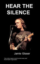 Hear the Silence Book