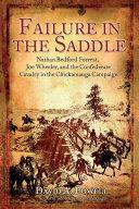 Failure in the Saddle [Pdf/ePub] eBook
