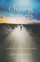 Chasing Sunsets Book