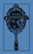 Pride Pdf/ePub eBook