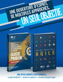 Guide to the Project Management Body of Knowledge (PMBOK(R) Guide-Sixth Edition / Agile Practice Guide Bundle (FRENCH) Pdf/ePub eBook