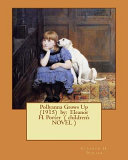 Pollyanna Grows Up (1915) by