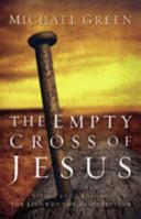 Empty Cross of Jesus Pdf/ePub eBook