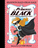 The Princess in Black and the Perfect Princess Party [Pdf/ePub] eBook