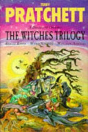 The Witches Trilogy
