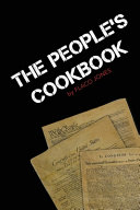 The People s Cookbook