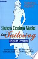 Sist Custom Made&Tailoring Tkt Trampil