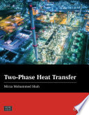Two Phase Heat Transfer Book