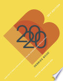 2020   DEBBIES BOOK R  32nd Edition