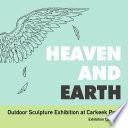 Heaven and Earth Pdf/ePub eBook