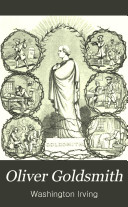 Pdf Oliver Goldsmith: a Biography