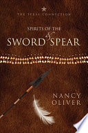 Spirits of the Sword   Spear Book