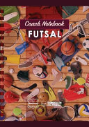 Coach Notebook   Futsal