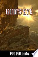 God S Eye