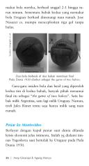 Halaman 26