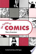 The System of Comics