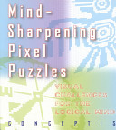 Mind-Sharpening Pixel Puzzles