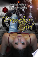Preacher Girl