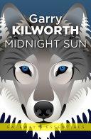 Midnight's Sun [Pdf/ePub] eBook