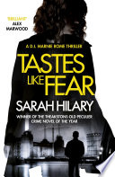 Tastes Like Fear  D I  Marnie Rome 3  Book PDF