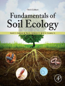 Fundamentals of Soil Ecology [Pdf/ePub] eBook