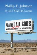 Against All Gods