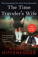 Pdf The Time Traveler's Wife