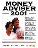 Money Advisor 2001