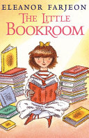 The Little Bookroom