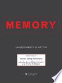 Memory Editing Mechanisms Book