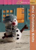 Mini Christmas Knits