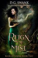 Reign of Mist Pdf