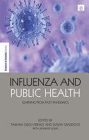 Influenza and Public Health