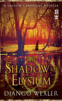 The Shadow of Elysium