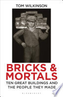 Bricks and Mortals