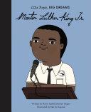 Martin Luther King Jr. Pdf/ePub eBook