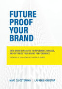 Future Proof Your Brand