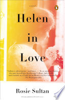 Helen in Love