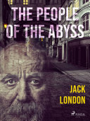 The People of the Abyss Pdf/ePub eBook