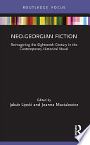 Neo Georgian Fiction