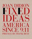 Fixed Ideas Book PDF