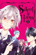 School of Horns