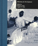 Education  Cultures  and Economics