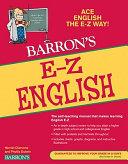 E-Z English
