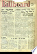 10 Jun 1957