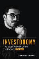 Investonomy ebook